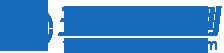 空气呼吸器检测_呼吸器气瓶检测-天兵检测中心logo