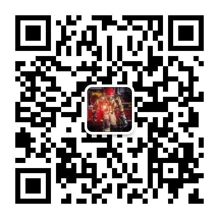 微信图片_20201014181603